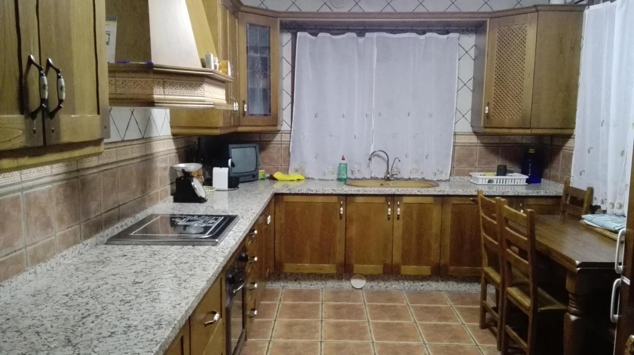 Apartamentos en alquiler Rincón de la Victoria, Málaga
