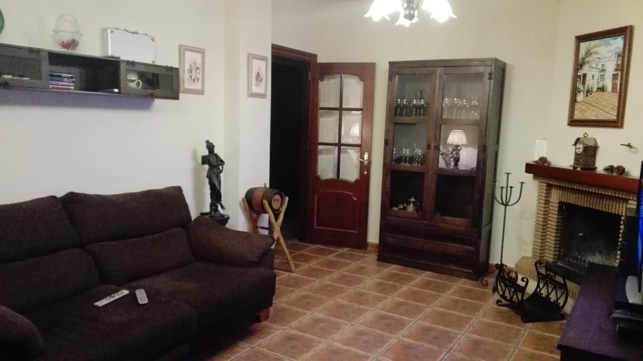 Apartamento para vacaciones Rincón de la Victoria, Málaga