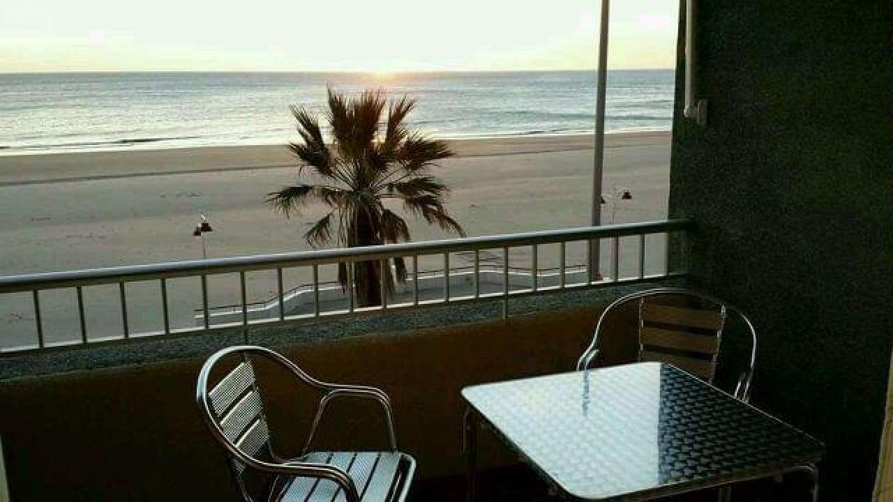 Alquiler vacaciones en Cádiz, Cádiz
