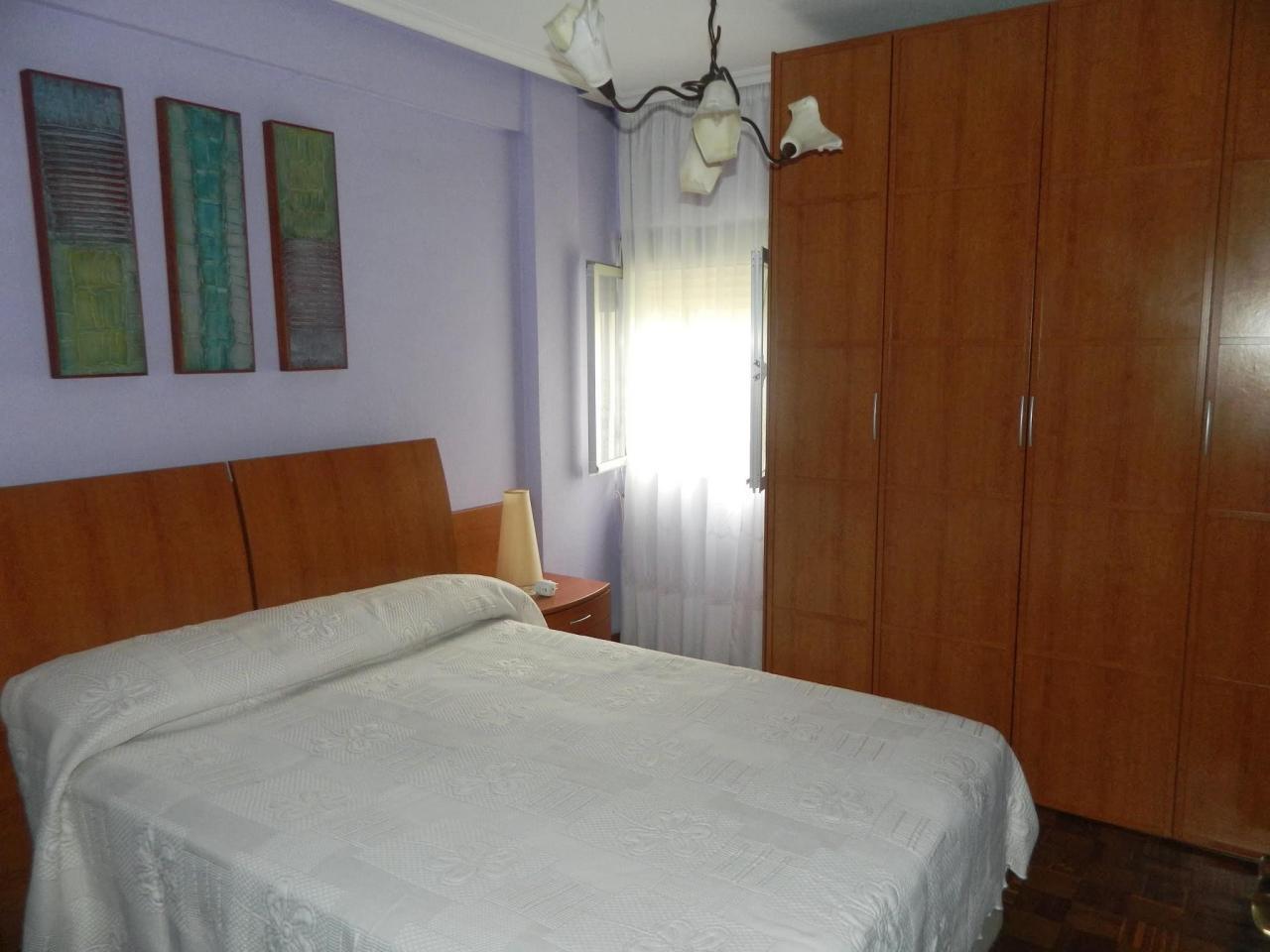 Habitaciones en alquiler Zarautz, Guipúzcoa