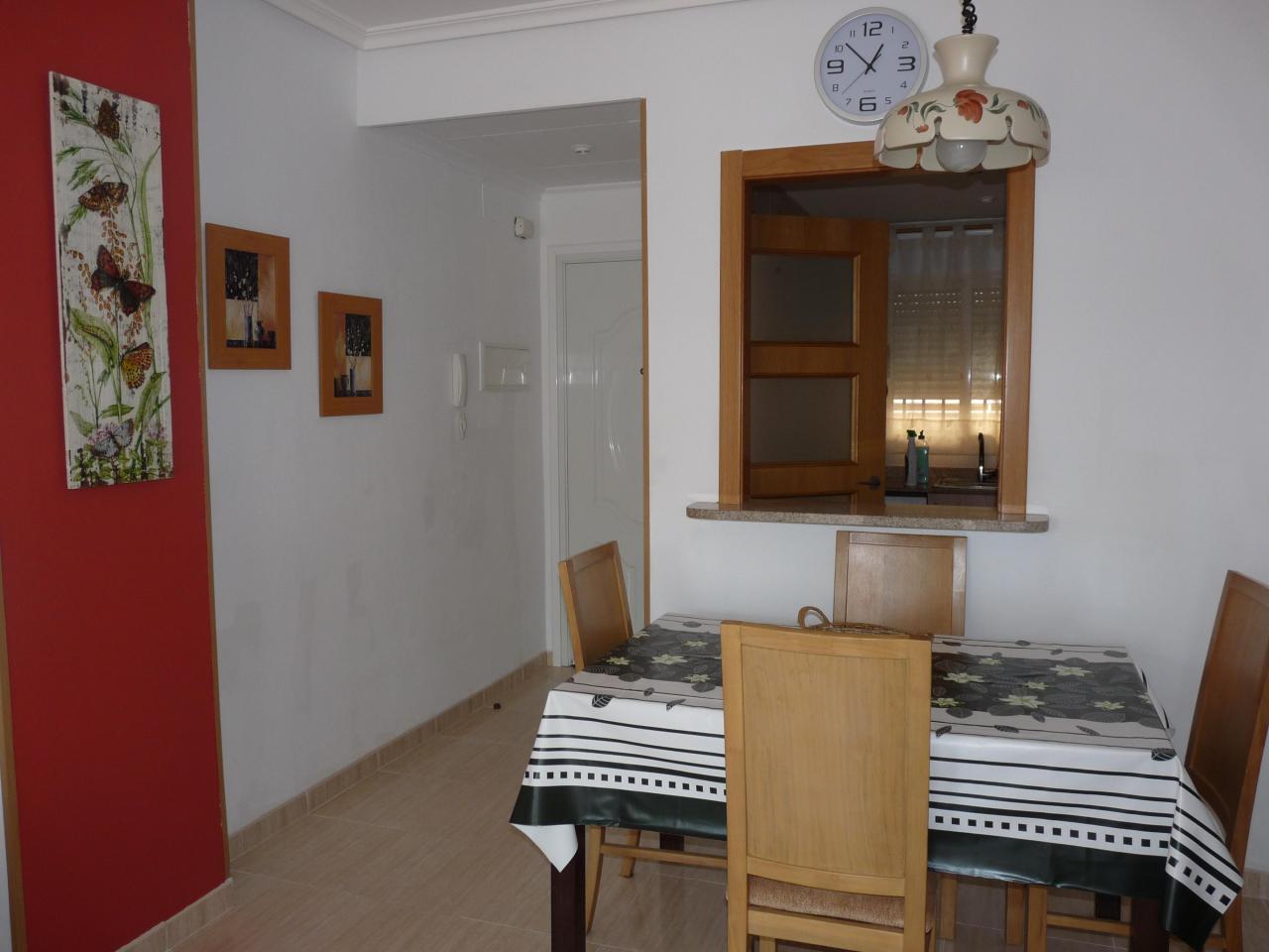 Habitaciones en alquiler Oropesa, Castellón