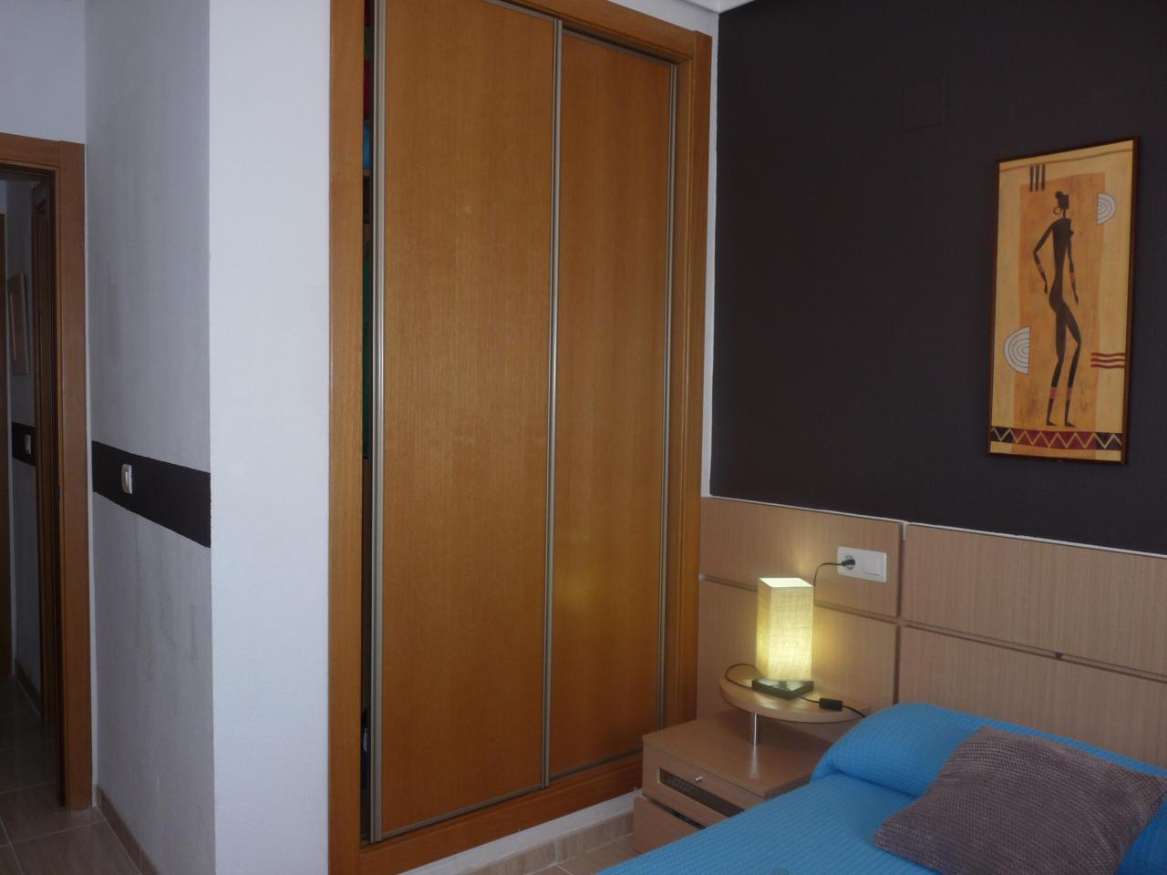 Apartamentos en alquiler Oropesa, Castellón