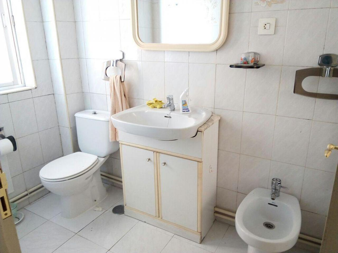 Apartamento barato Montamarta, Zamora