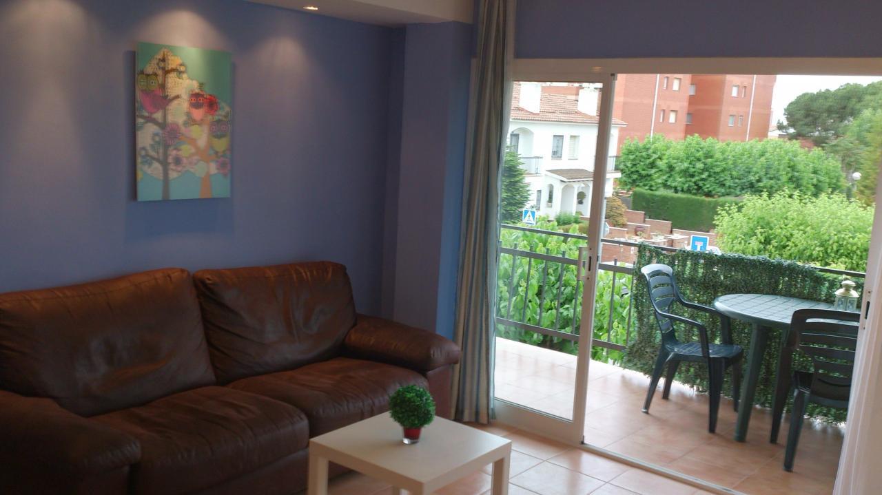 Habitaciones en alquiler Cabrera de Mar, Barcelona