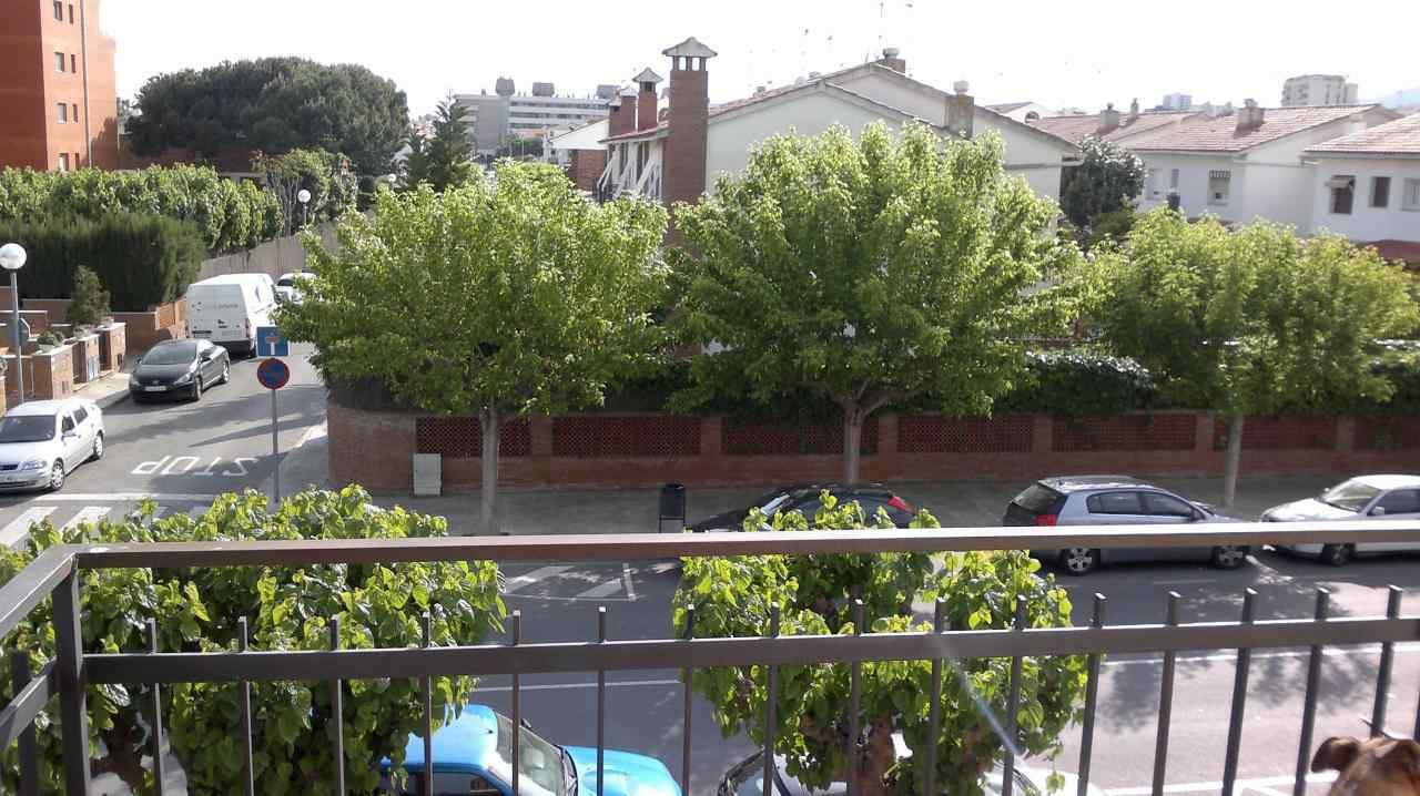 Apartamento barato Cabrera de Mar, Barcelona