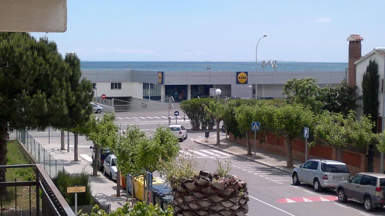 Alquiler de habitaciones Cabrera de Mar, Barcelona