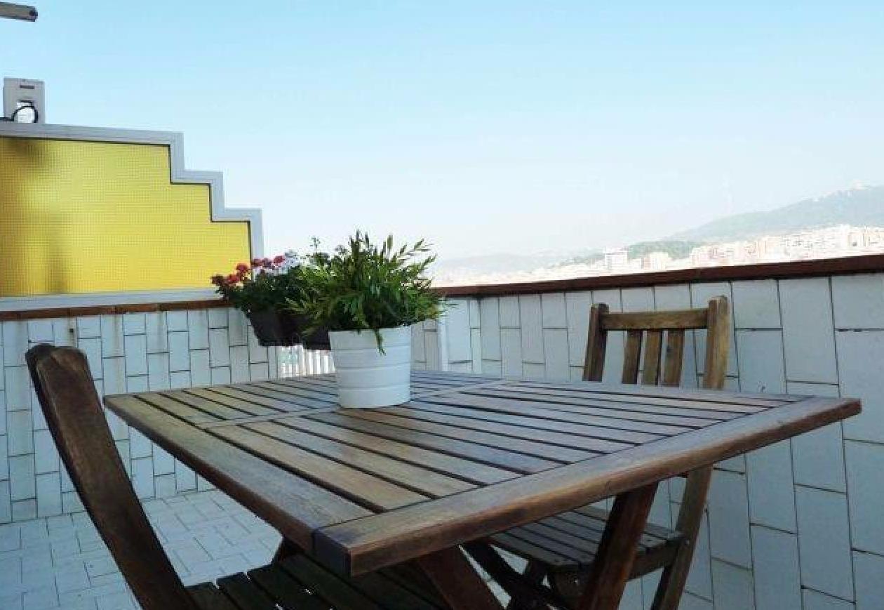 Vacaciones barcelona finest apartamento de vacaciones - Apartamentos vacaciones barcelona ...