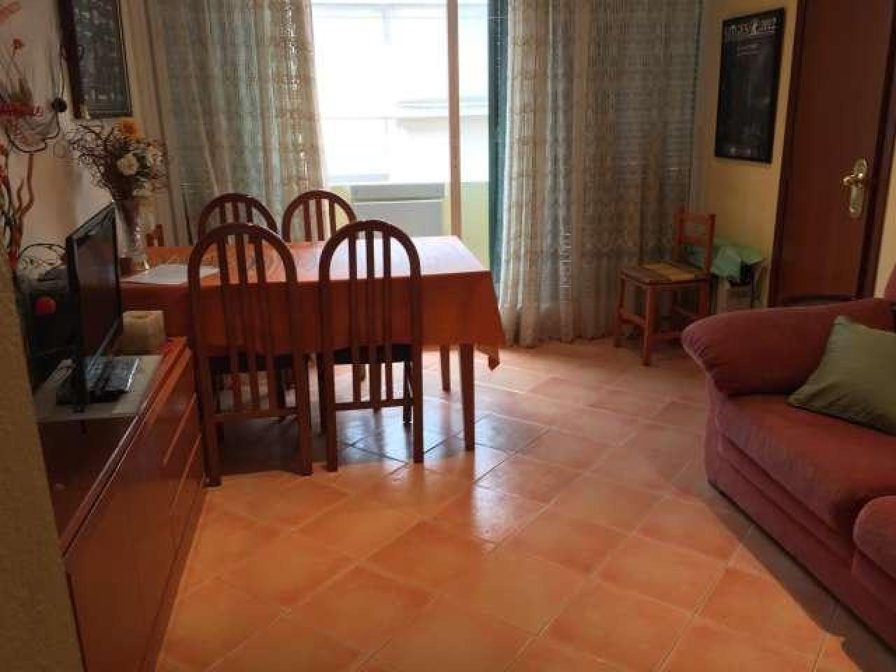 Alquiler de habitaciones Sitges, Barcelona