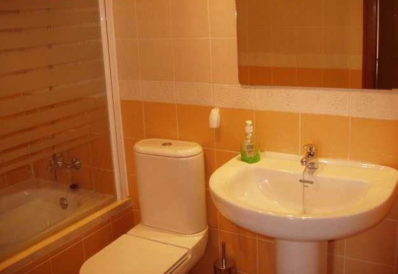 Alquiler habitación Ayamonte, Huelva