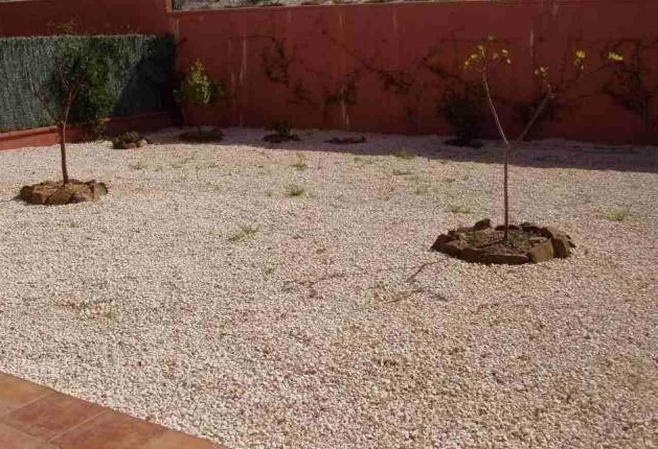 Pisos  alquiler Ayamonte, Huelva
