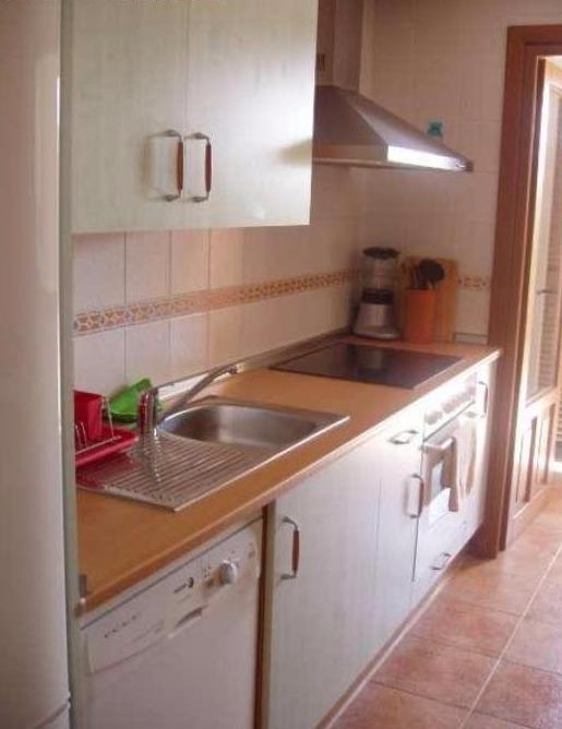 Alquiler de habitaciones Ayamonte, Huelva