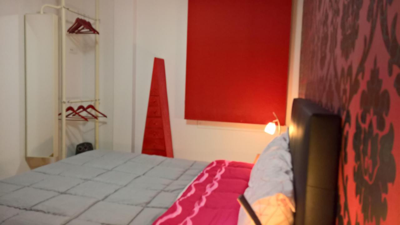 Apartamentos en alquiler Lumpiaque, Zaragoza