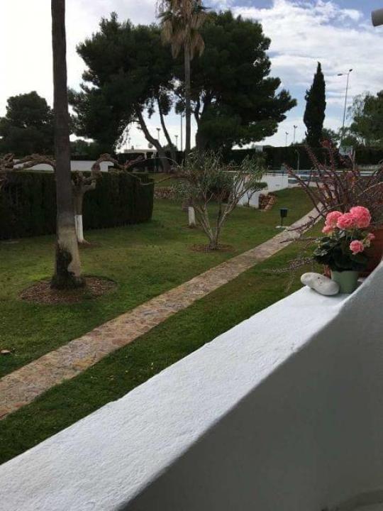Apartamento barato para vacaciones Alcossebre, Castellón