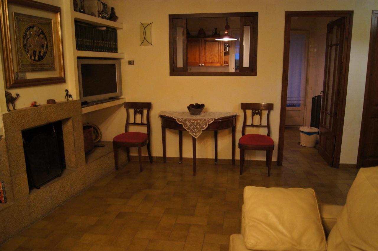 Apartamentos en alquiler Camarasa, Lérida
