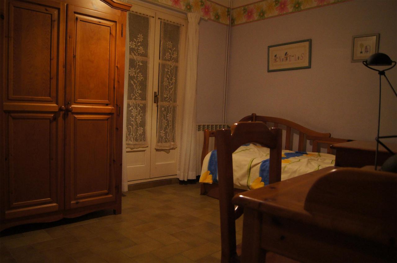 Alquiler habitación Camarasa, Lérida