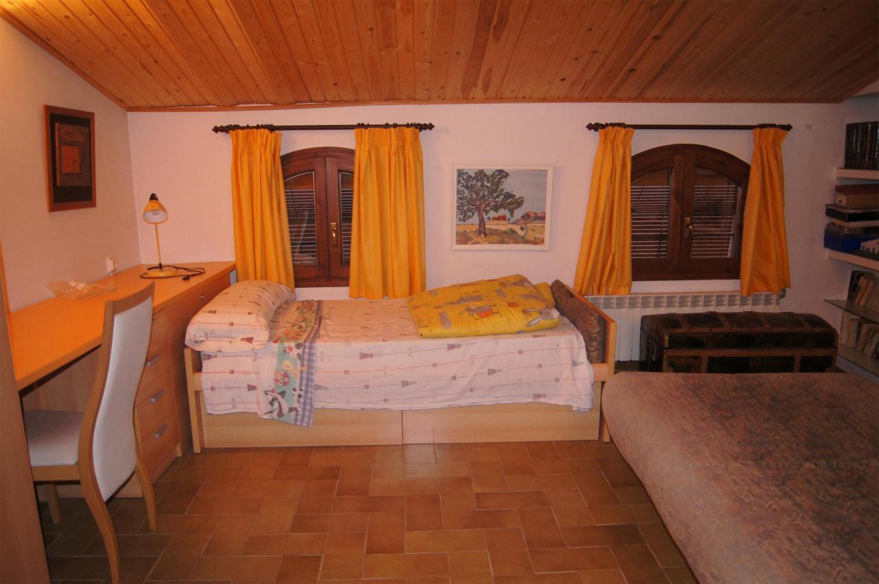 Alquiler de apartamentos Camarasa, Lérida