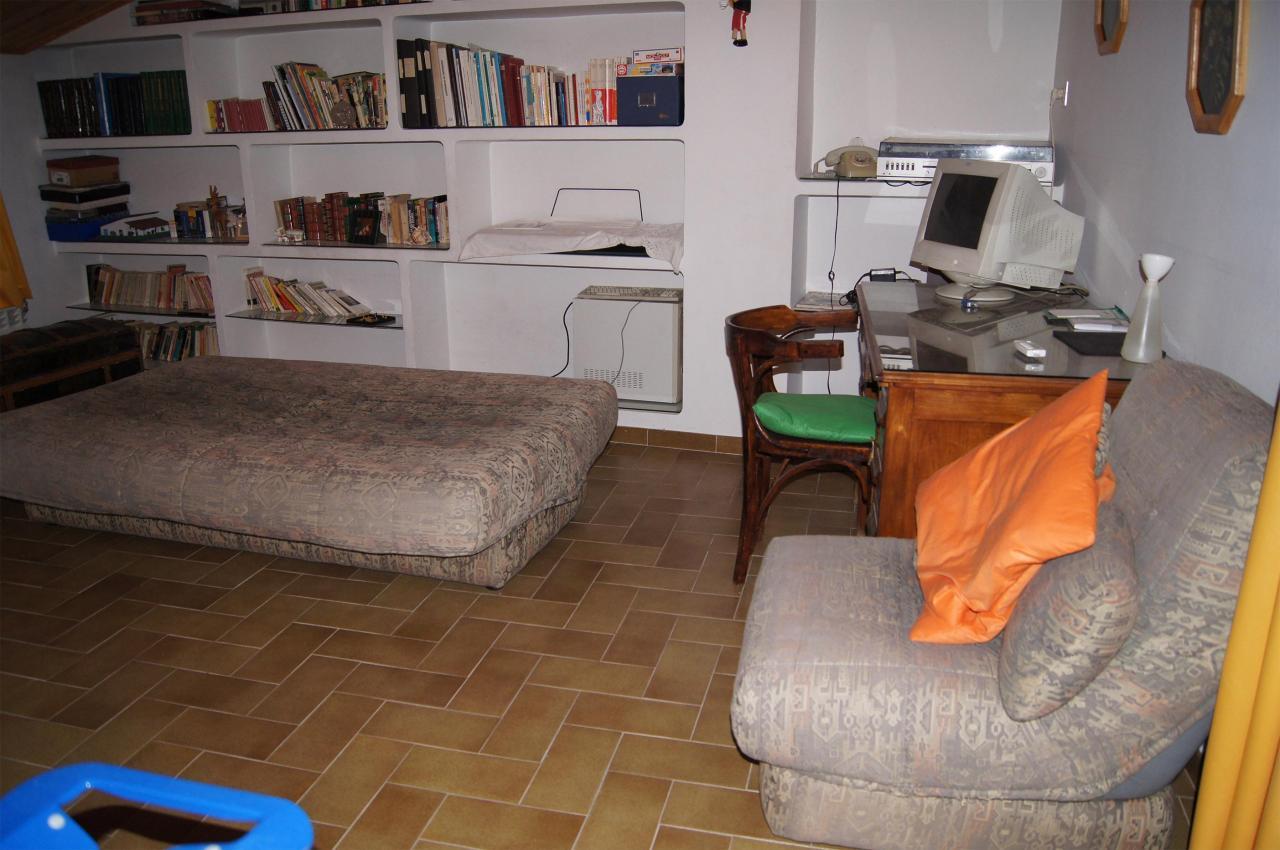 Apartamento barato Camarasa, Lérida