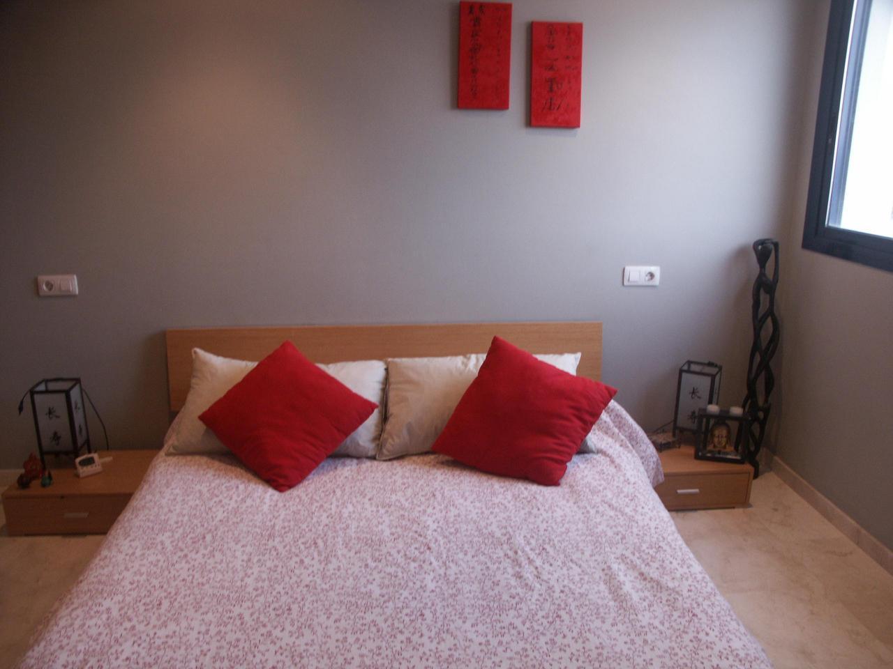Apartamento barato para vacaciones Borriana, Castellón