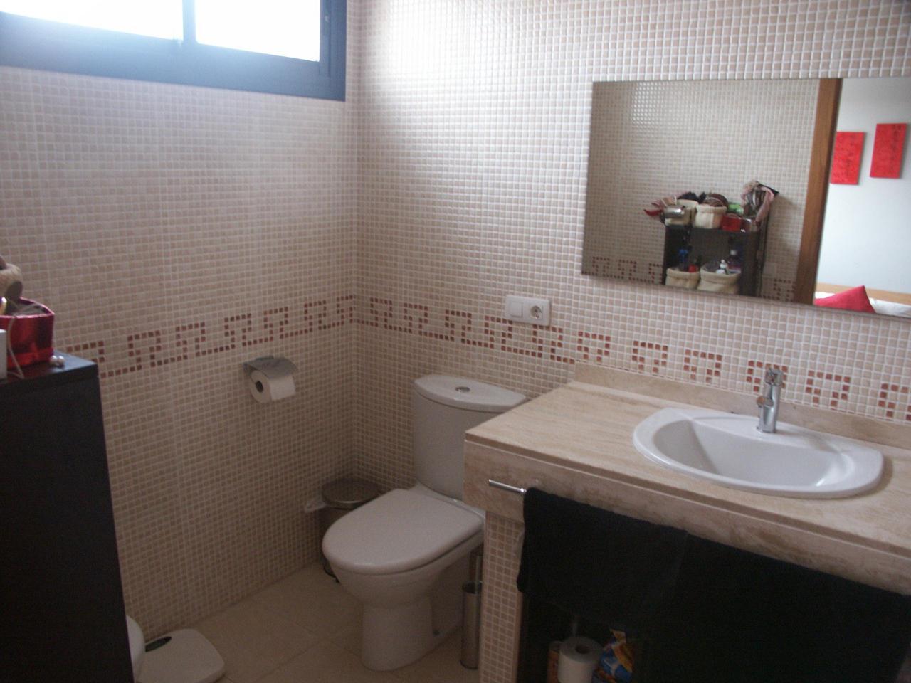 Alquiler de apartamentos Borriana, Castellón