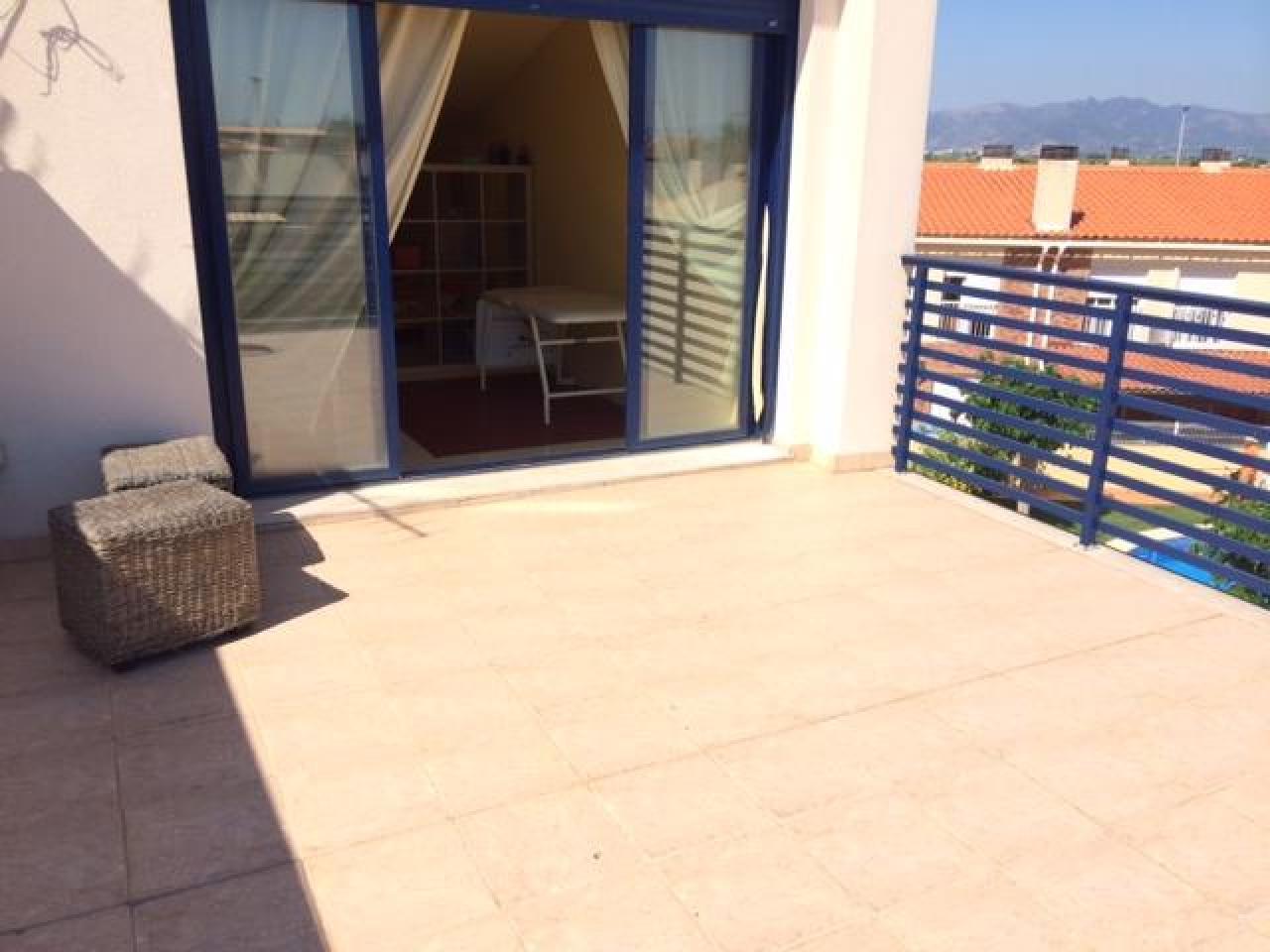 Alquiler habitación Borriana, Castellón