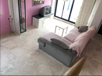 Apartamento para vacaciones Borriana, Castellón