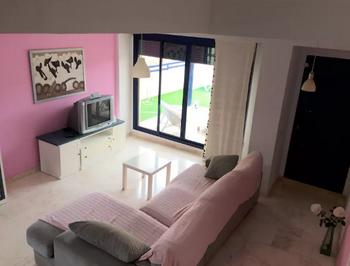 Habitaciones en alquiler Borriana, Castellón