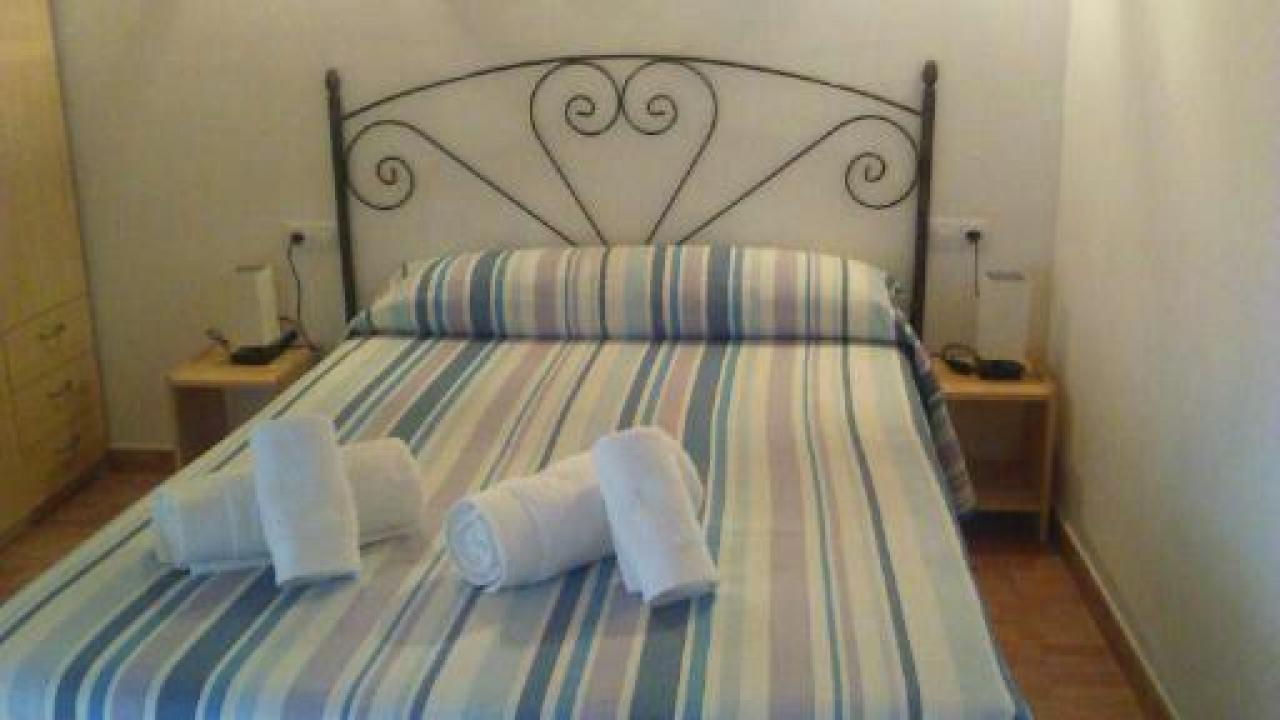 Alquiler habitación Lozares de Tobalina, Burgos