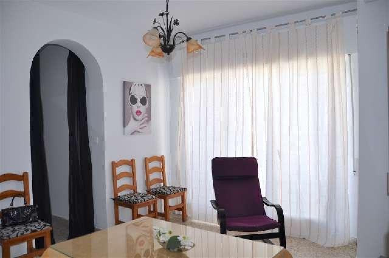 Apartamento barato Almuñécar, Granada