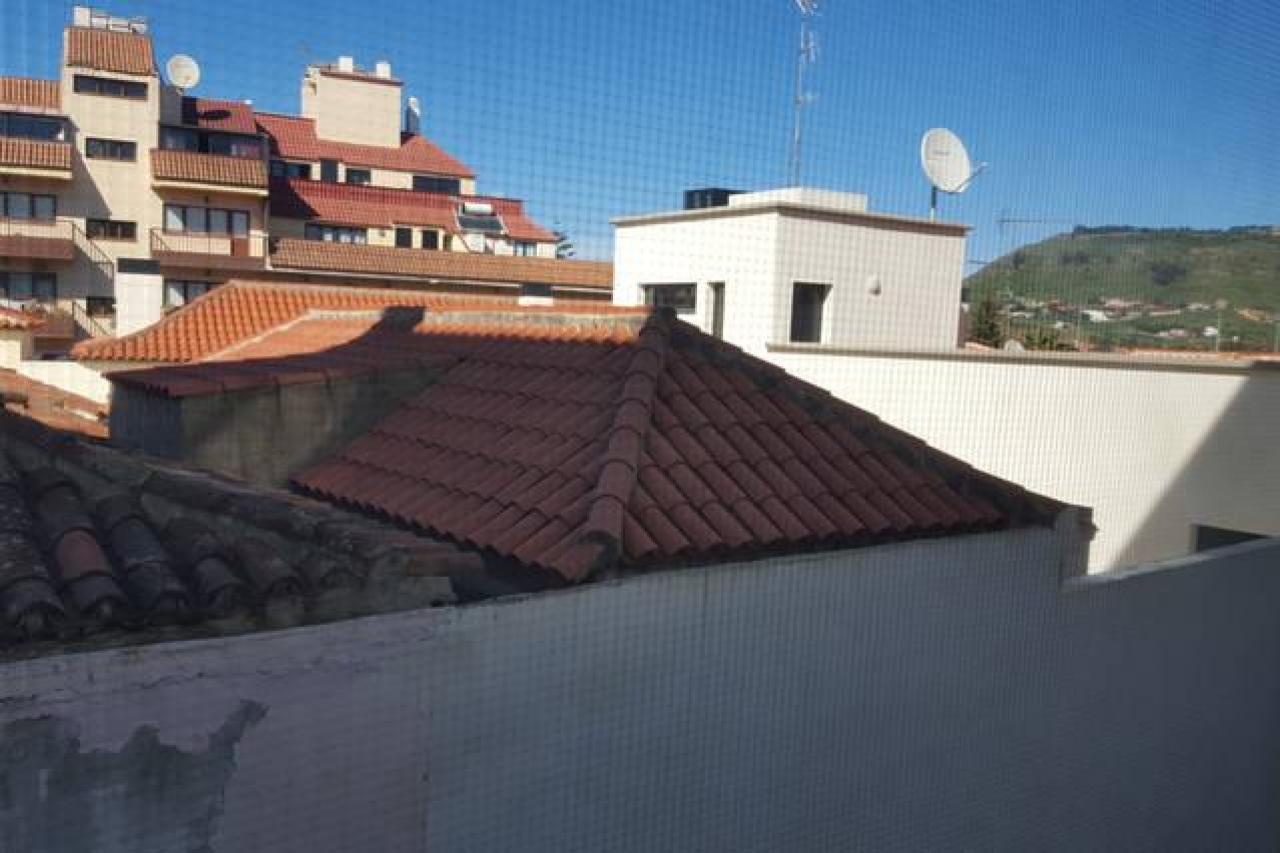 Casas en alquiler San Cristóbal de La Laguna, Santa Cruz de Tenerife