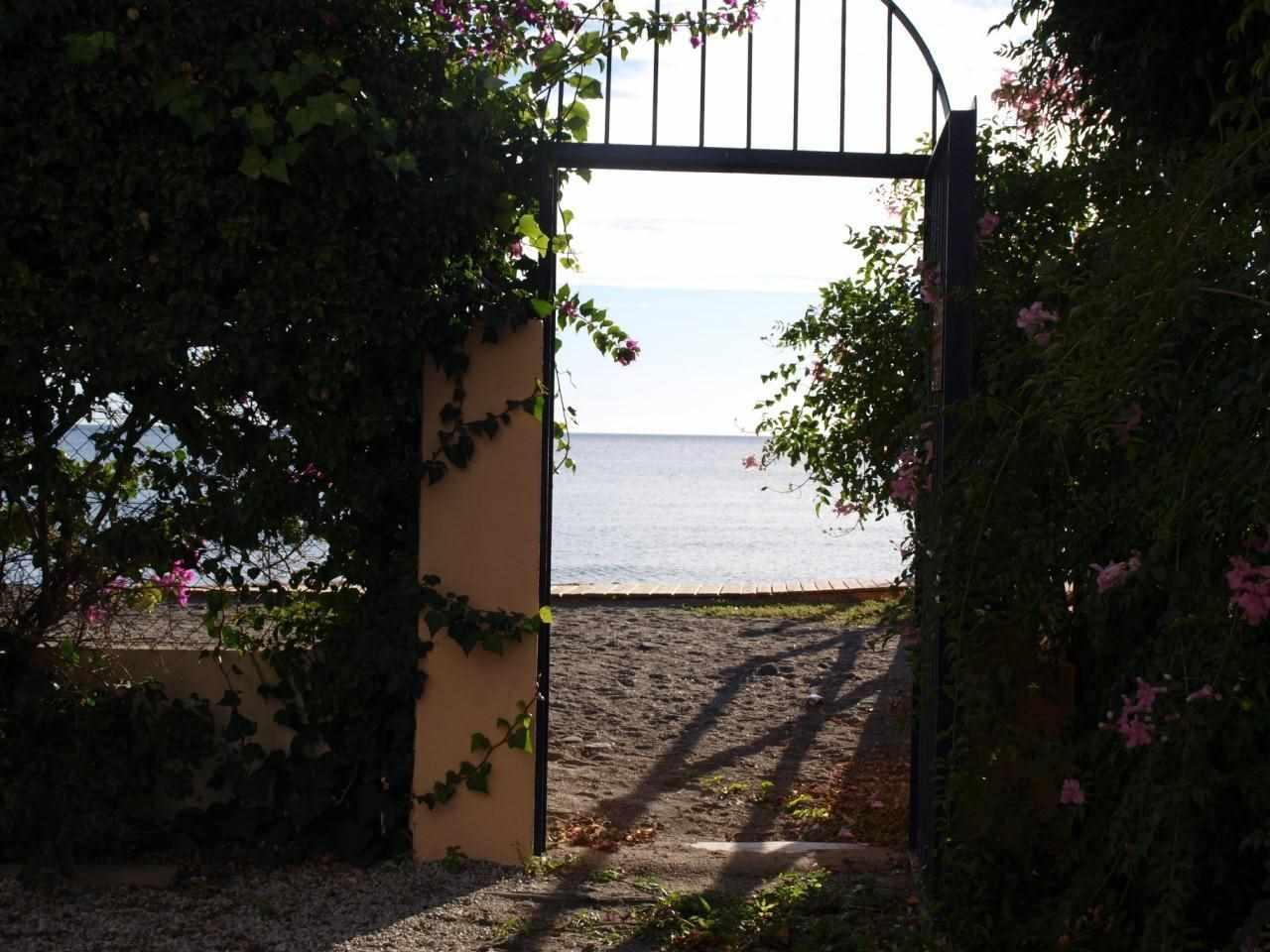 Habitaciones en alquiler El Morche, Málaga