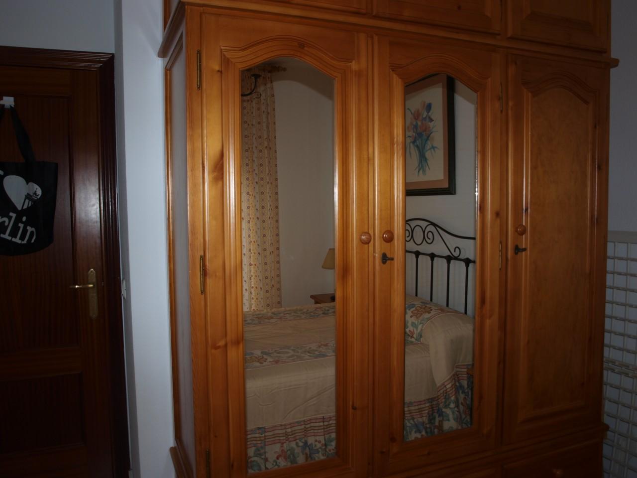 Apartamento barato El Morche, Málaga