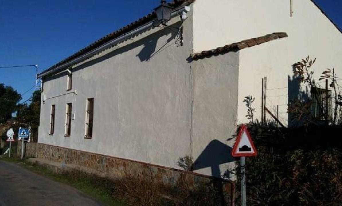 Pisos  alquiler Cortegana, Huelva