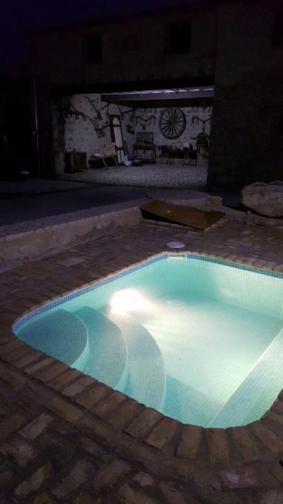 Apartamentos en alquiler Zalamea de la Serena, Badajoz