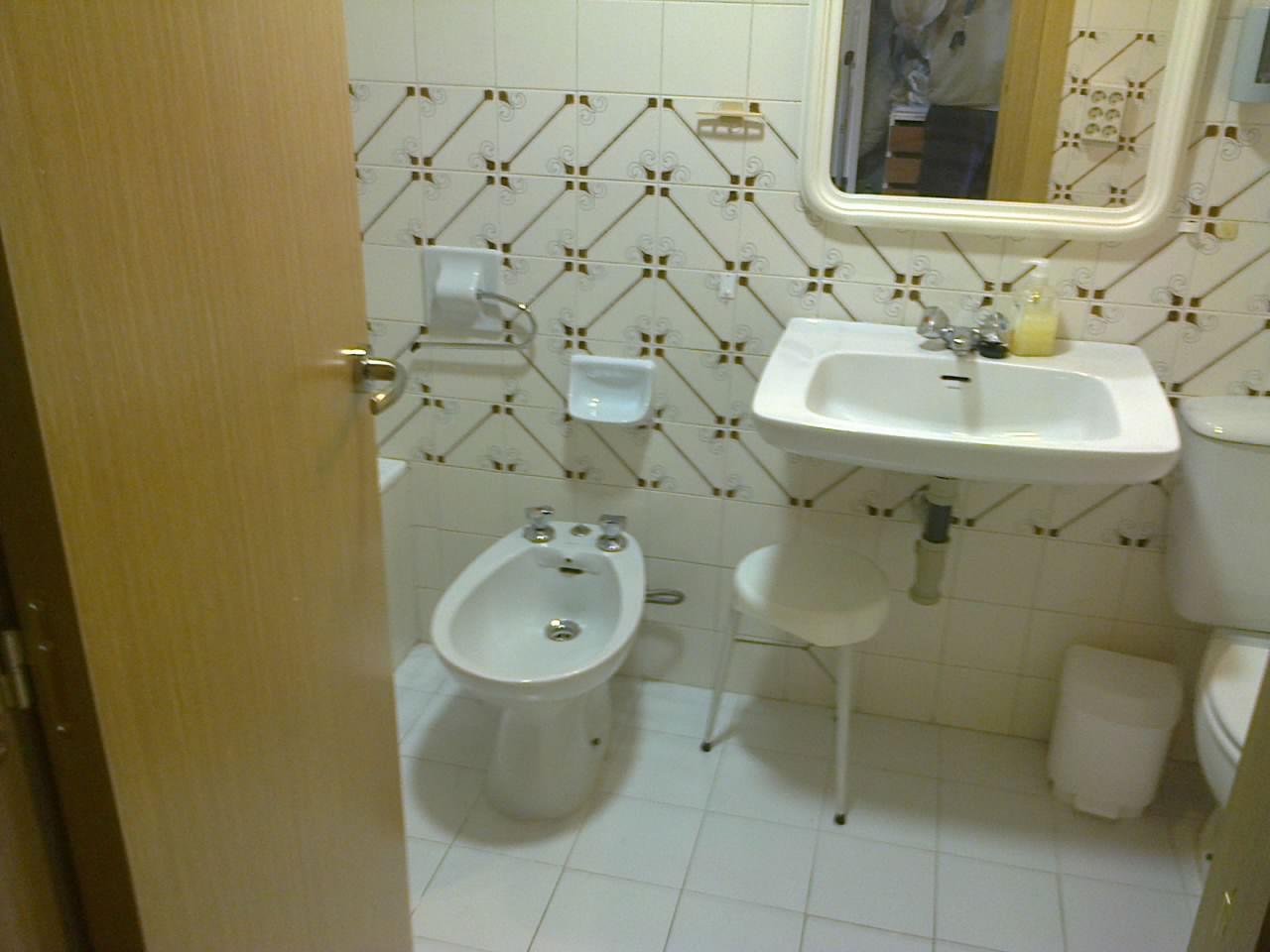 Apartamento barato para vacaciones Torremolinos, Málaga