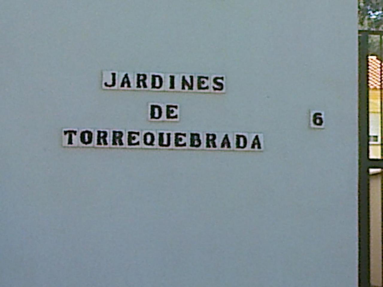 Alquiler vacacional Benalmádena, Málaga