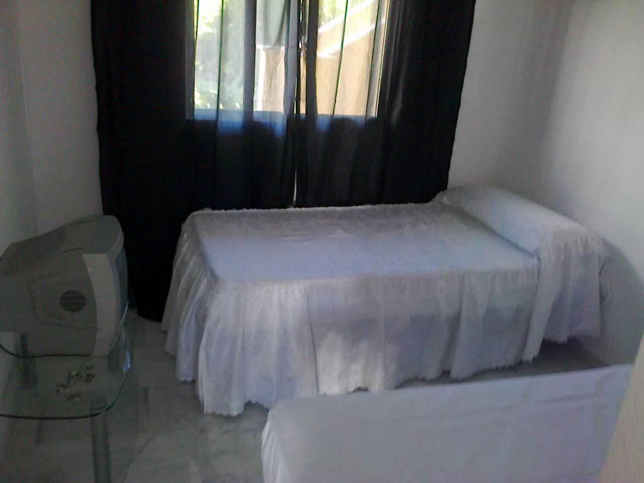 Alquiler de habitaciones Benalmádena, Málaga
