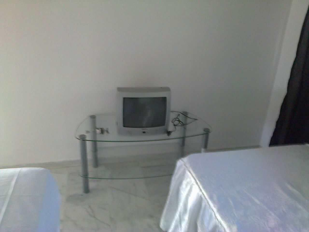 Alquiler de apartamentos Benalmádena, Málaga