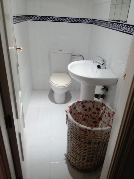 Apartamento barato para vacaciones Benalmádena, Málaga