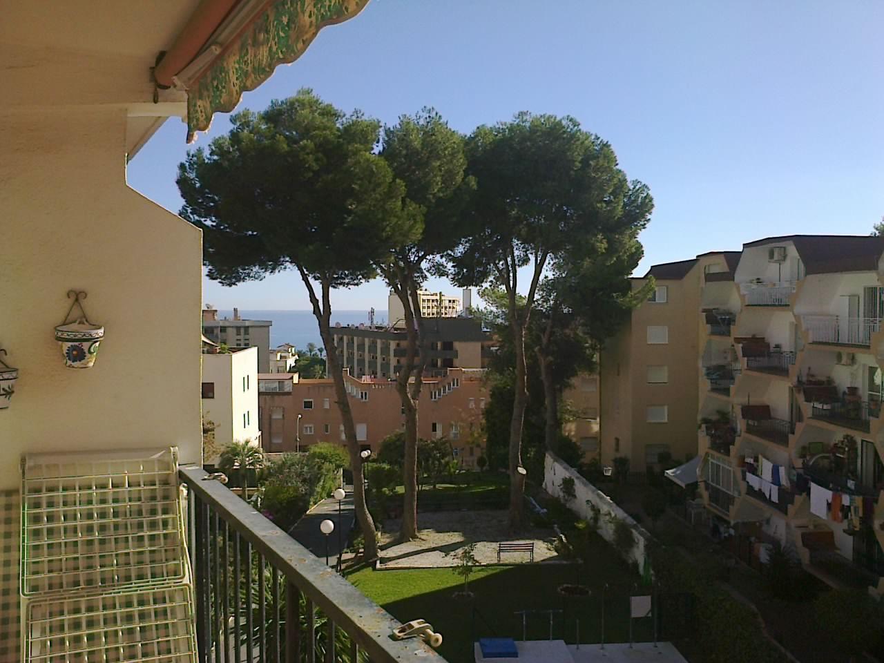 Apartamento vacacional Torremolinos, Málaga