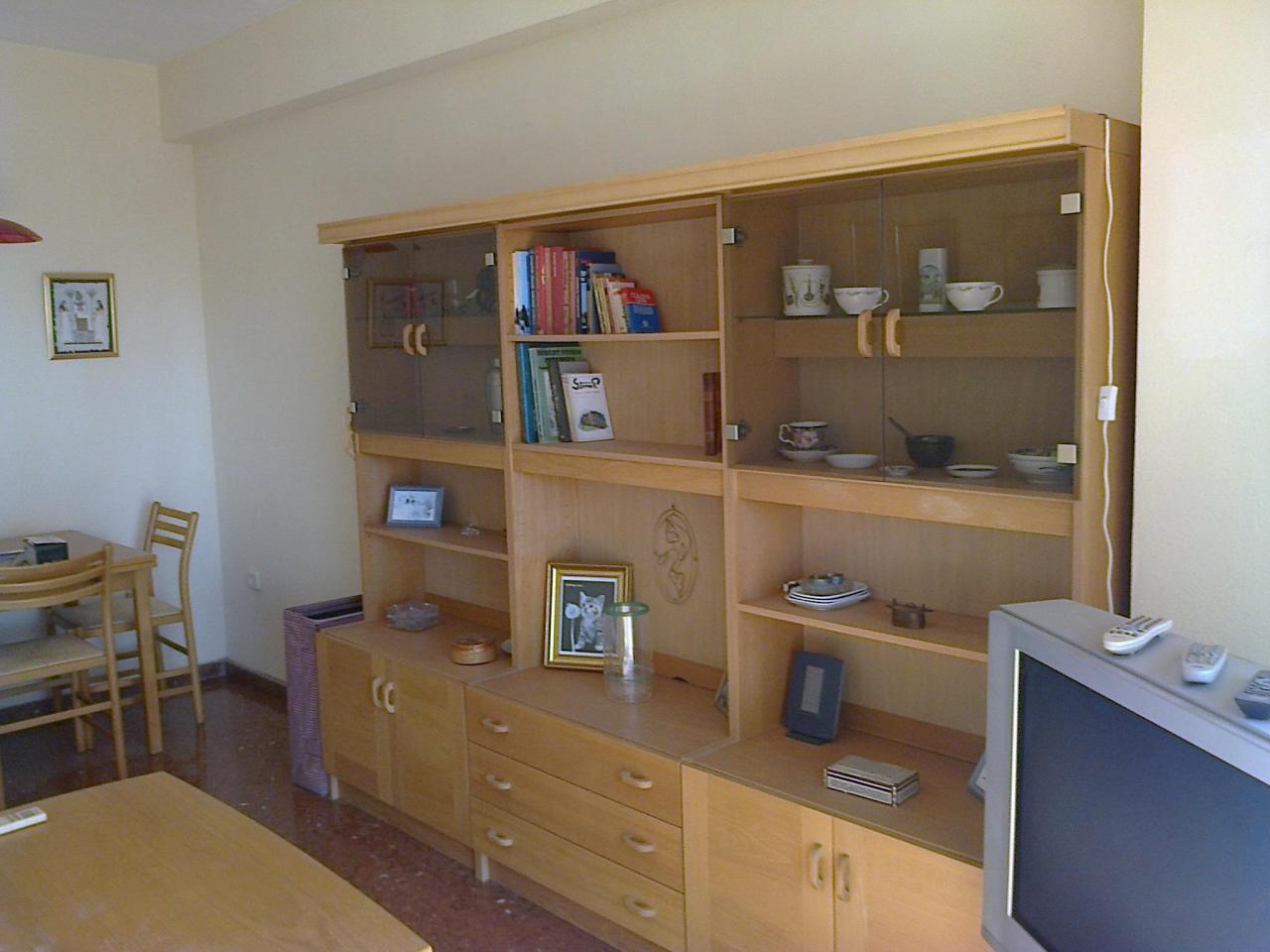 Alquiler de apartamentos Torremolinos, Málaga
