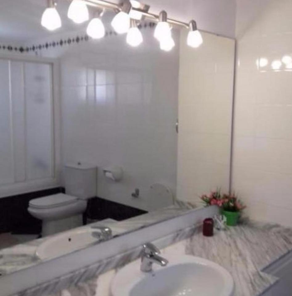 Apartamentos en alquiler Benicarló, Castellón