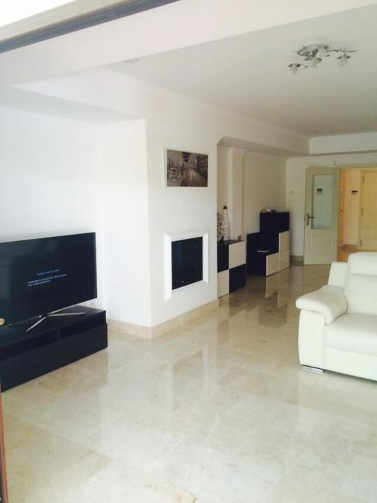Apartamento barato para vacaciones Marbella, Málaga
