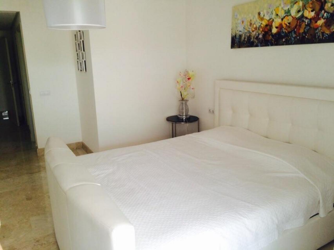 Alquiler de habitaciones Marbella, Málaga