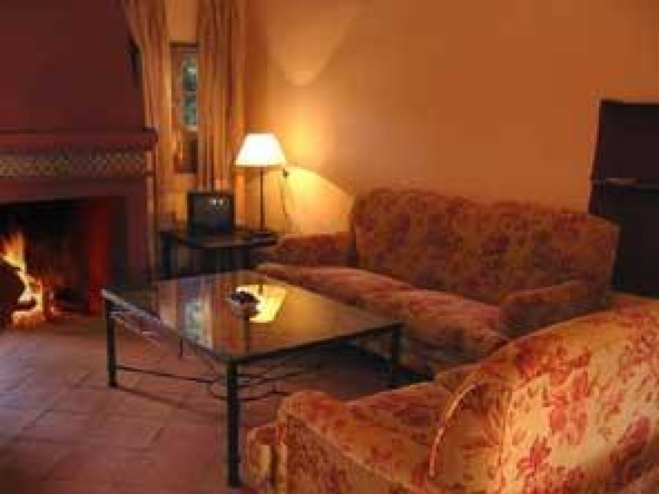 Apartamento barato Cortegana, Huelva