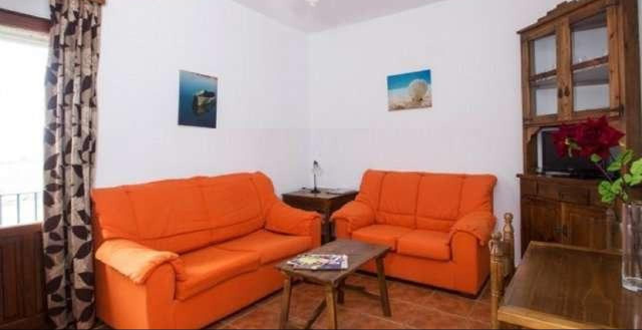 Apartamento para vacaciones Conil de la Frontera, Cádiz