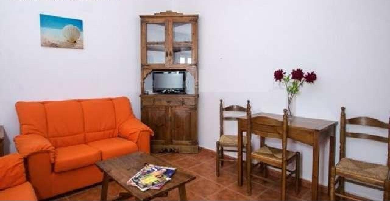 Alquiler apartamento playa Conil de la Frontera, Cádiz
