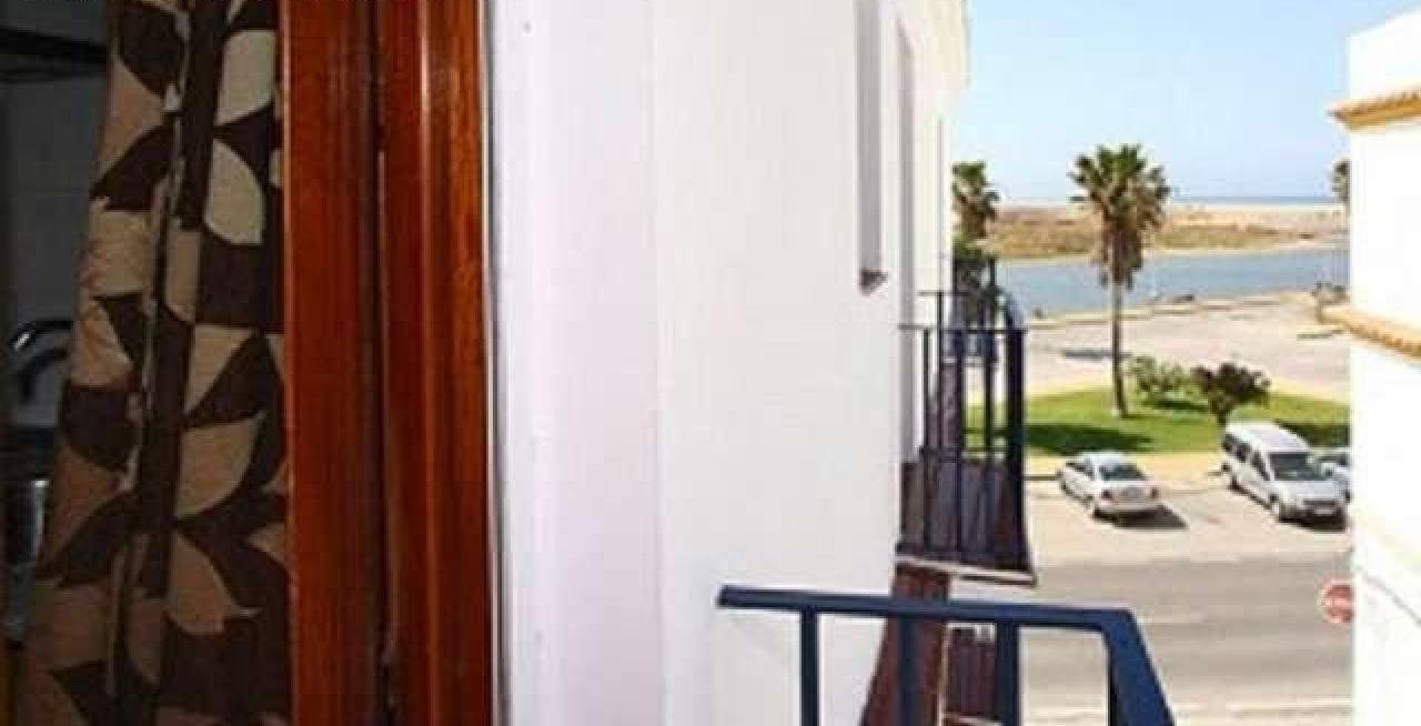 Casas en alquiler Conil de la Frontera, Cádiz