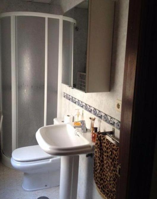Apartamento barato para vacaciones Melilla, Nador Province