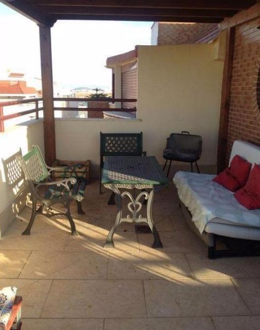 Alquiler de apartamentos Melilla, Nador Province
