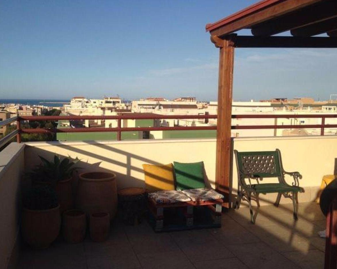 Alquiler habitación Melilla, Nador Province
